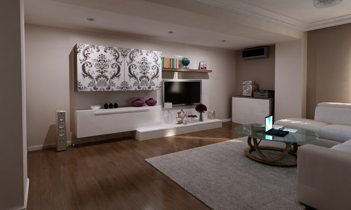 Proiect rezidential Bacau-7