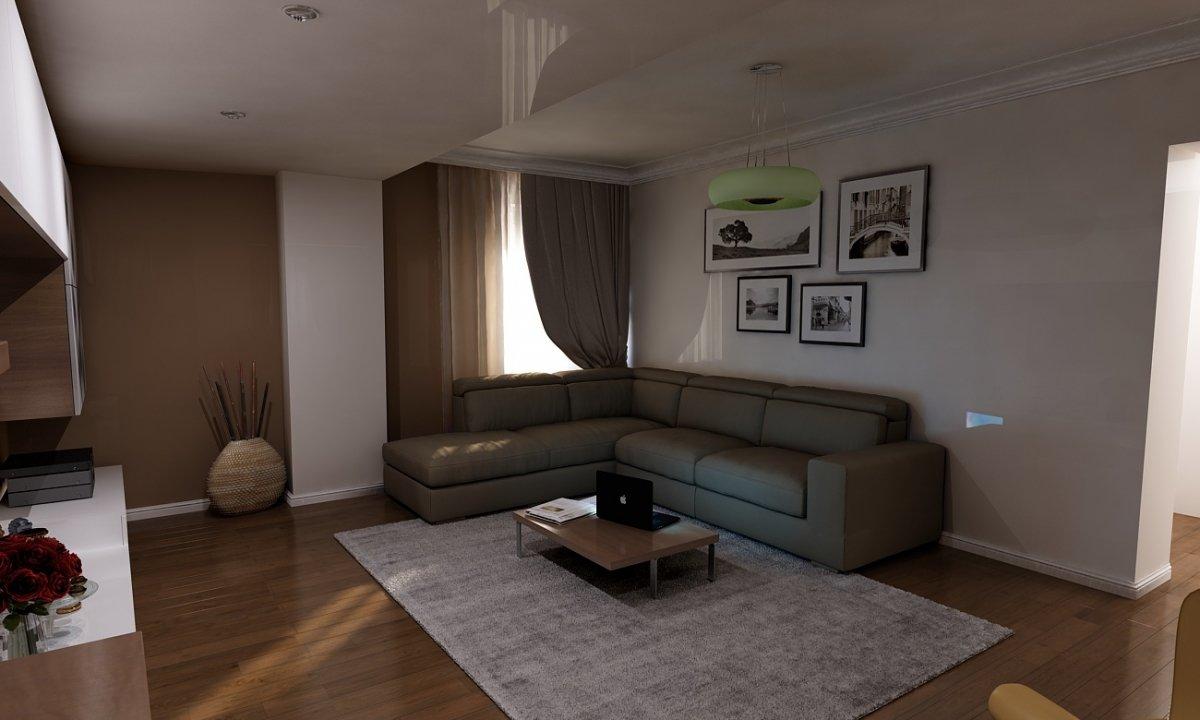 Proiect rezidential Bacau-9