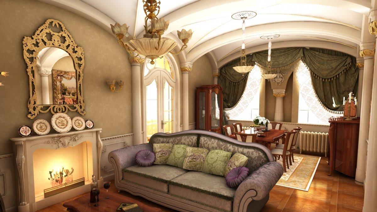 Restaurare casa veche Bucuresti-1