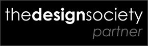 the design society partner