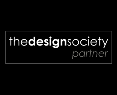 Studio Insign face parte din INTERNATIONAL DESIGN SOCIETY