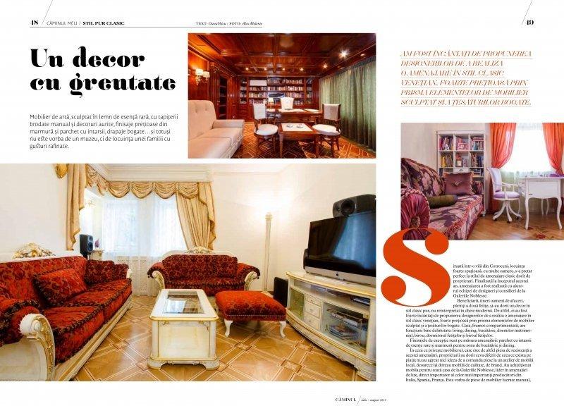 Studio-Insign-Revista-Caminul-iulie-august-2013-Un-decor-cu-greutate