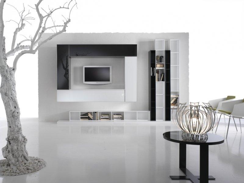 Elle Decoration, Caminul, Domus, Martie 2010 - Lansare Studio Insign in reviste de renume de amenajari interioare
