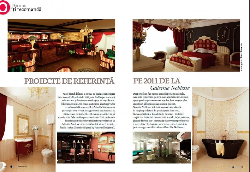 Studio-Insign-Revista-Domus-Februarie-2012-proiecte-de-referinta-de-design-interior-Galeriile-Noblesse