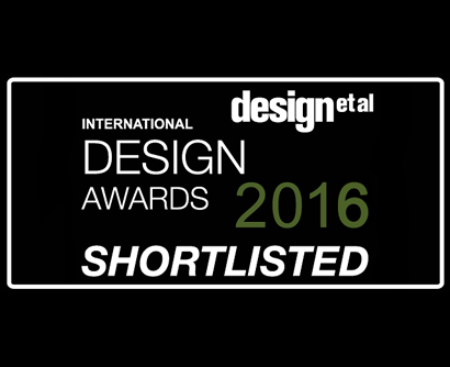studio insign pe shortlist la concursul the international design awards 2016 marea britanie