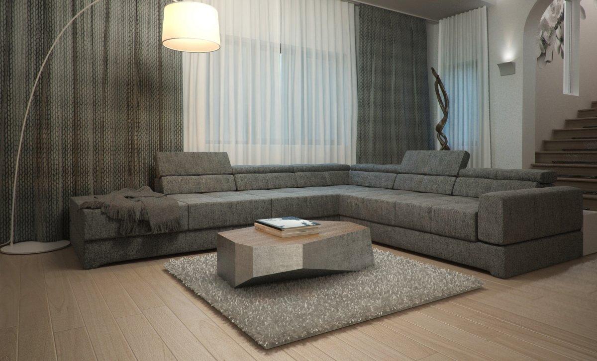 Casa-Amiral-Modern-Style-Bucuresti-18
