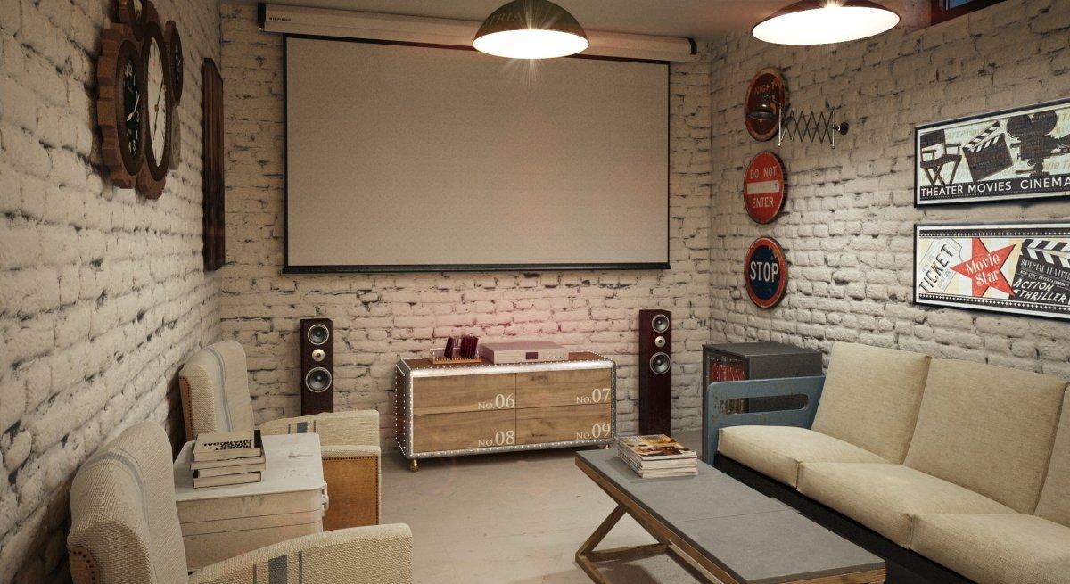 Casa-Amiral-Modern-Style-Bucuresti-26
