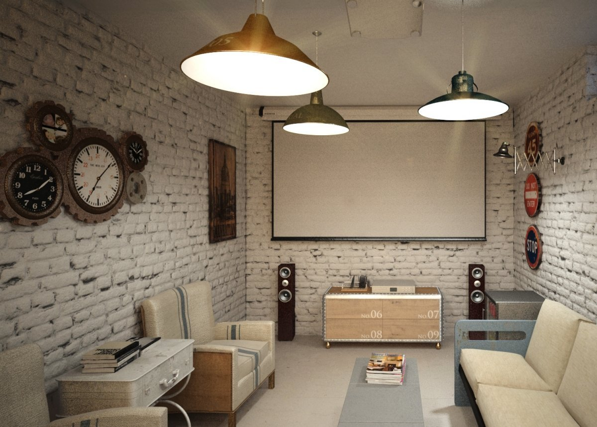 Casa-Amiral-Modern-Style-Bucuresti-31