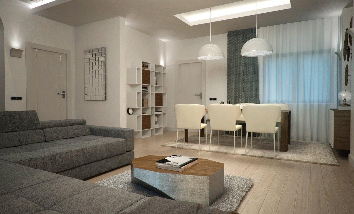 Casa-Amiral-Modern-Style-Bucuresti-38