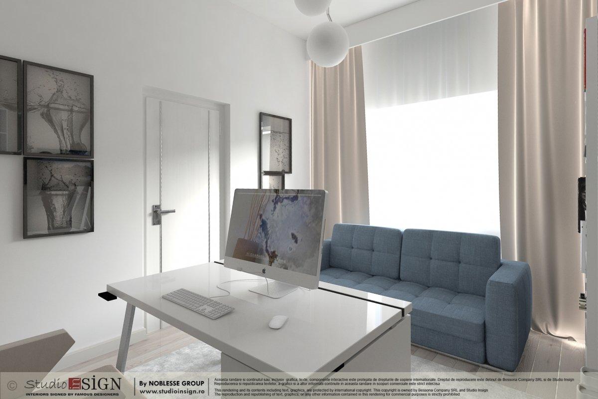 Casa-Amiral-Modern-Style-Bucuresti-4