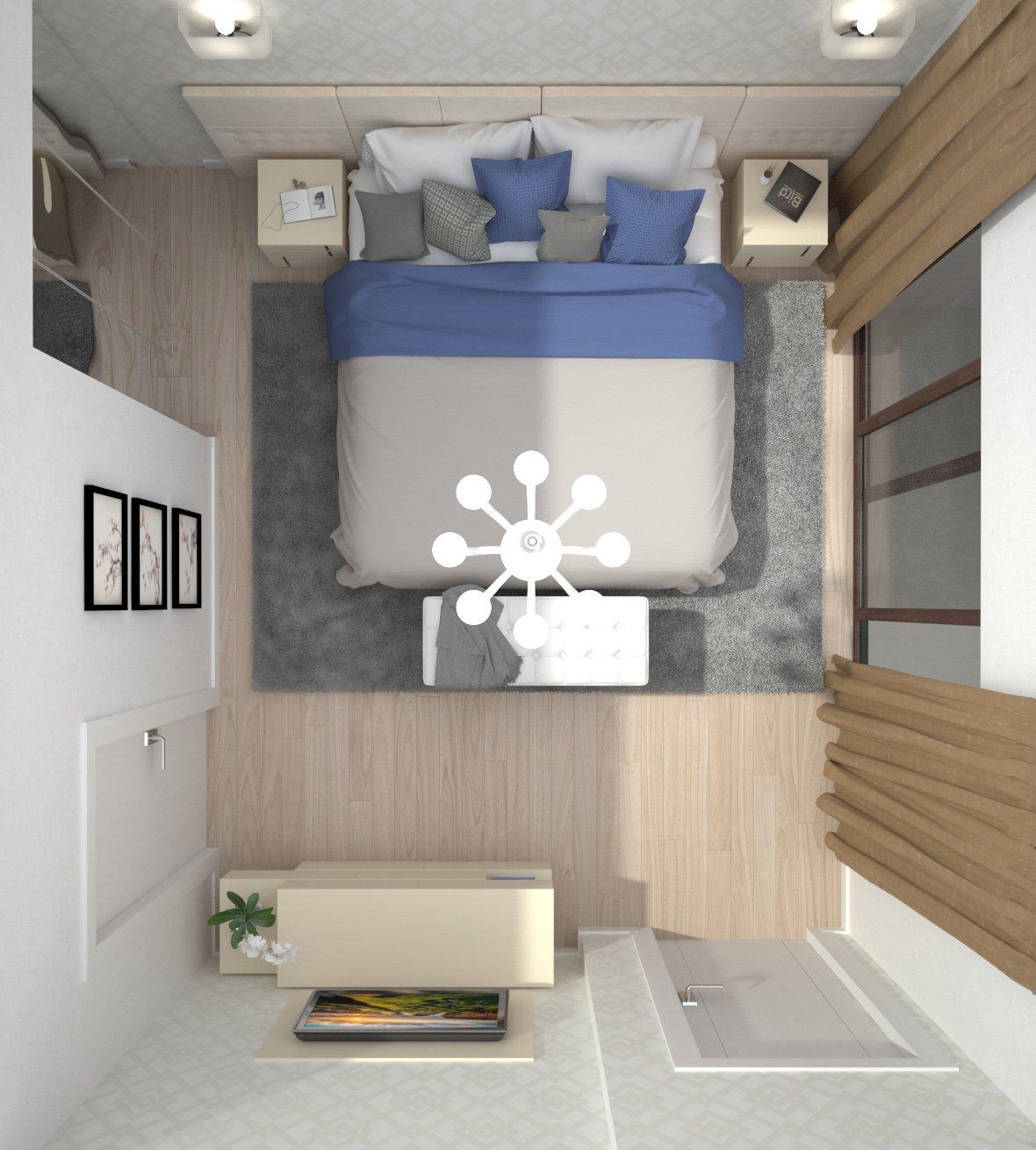 Casa-Amiral-Modern-Style-Bucuresti-40