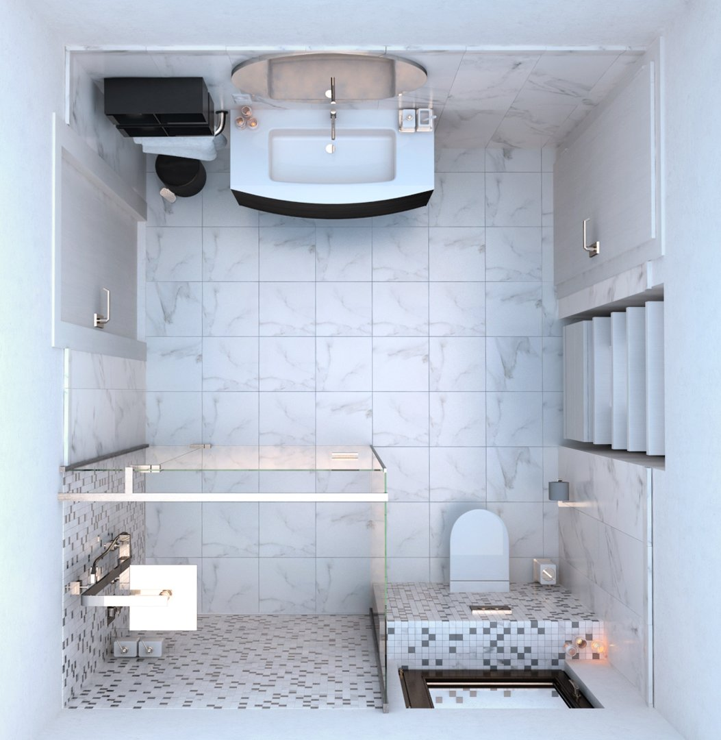 Casa-Amiral-Modern-Style-Bucuresti-41