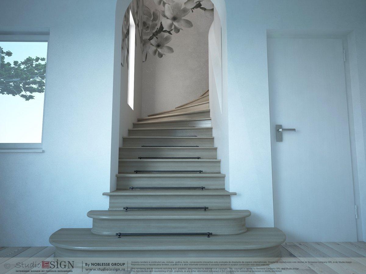 Casa-Amiral-Modern-Style-Bucuresti-43