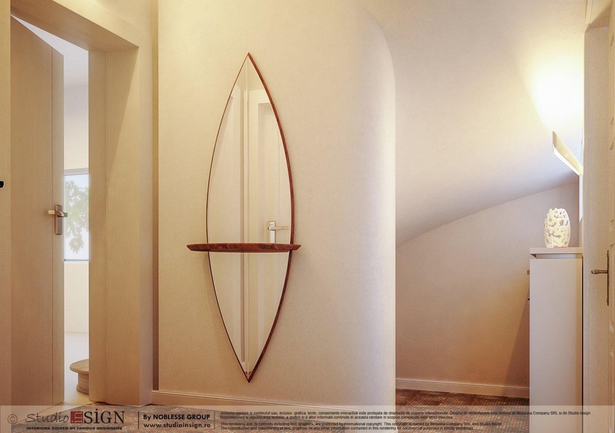 Casa-Amiral-Modern-Style-Bucuresti-44