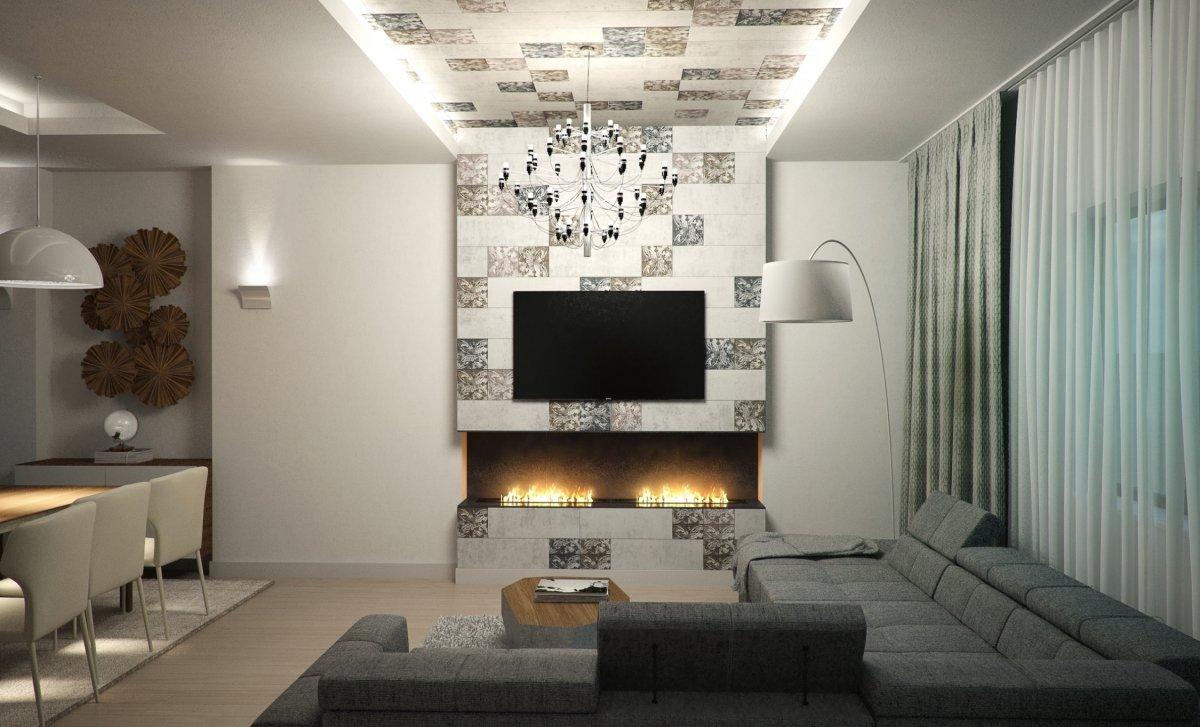 Casa-Amiral-Modern-Style-Bucuresti-6