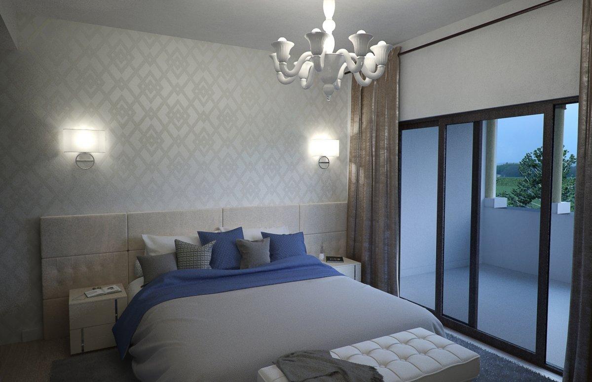 Casa-Amiral-Modern-Style-Bucuresti-8