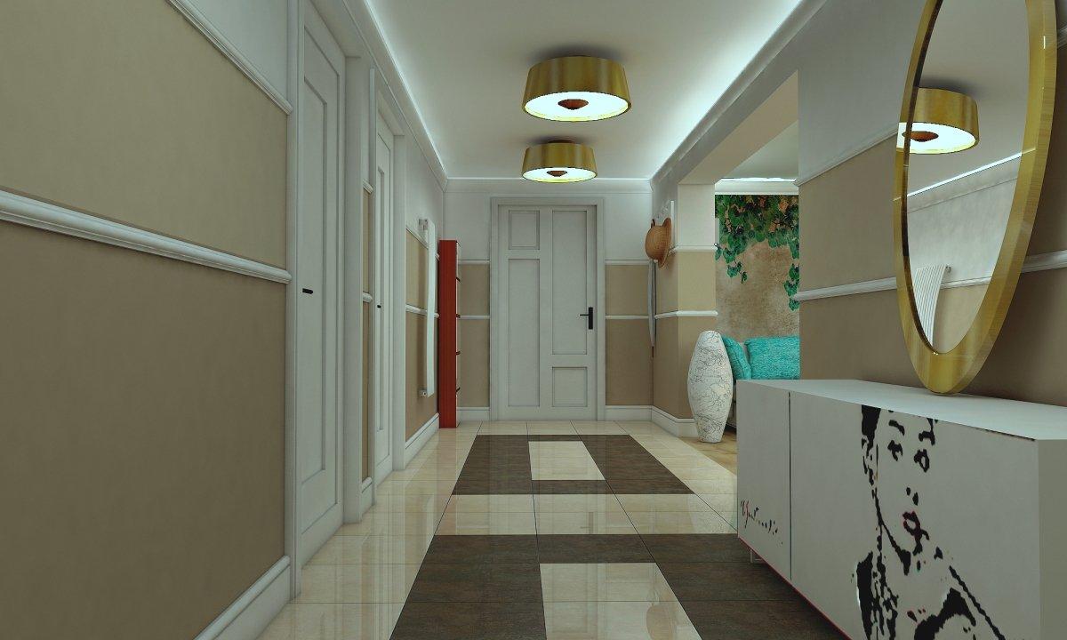 Design-interior-casa-Campina-1