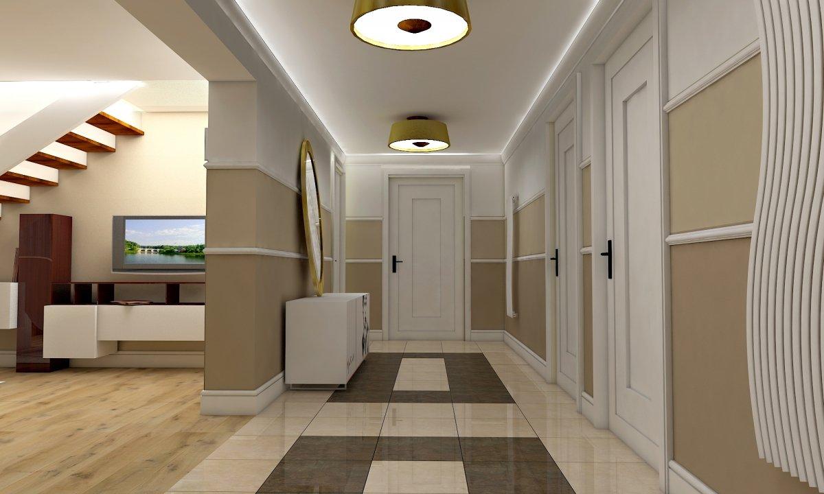 Design-interior-casa-Campina-3