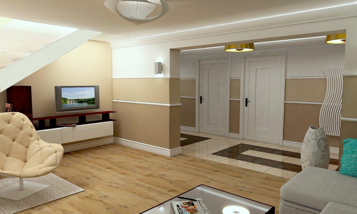 Design-interior-casa-Campina-4