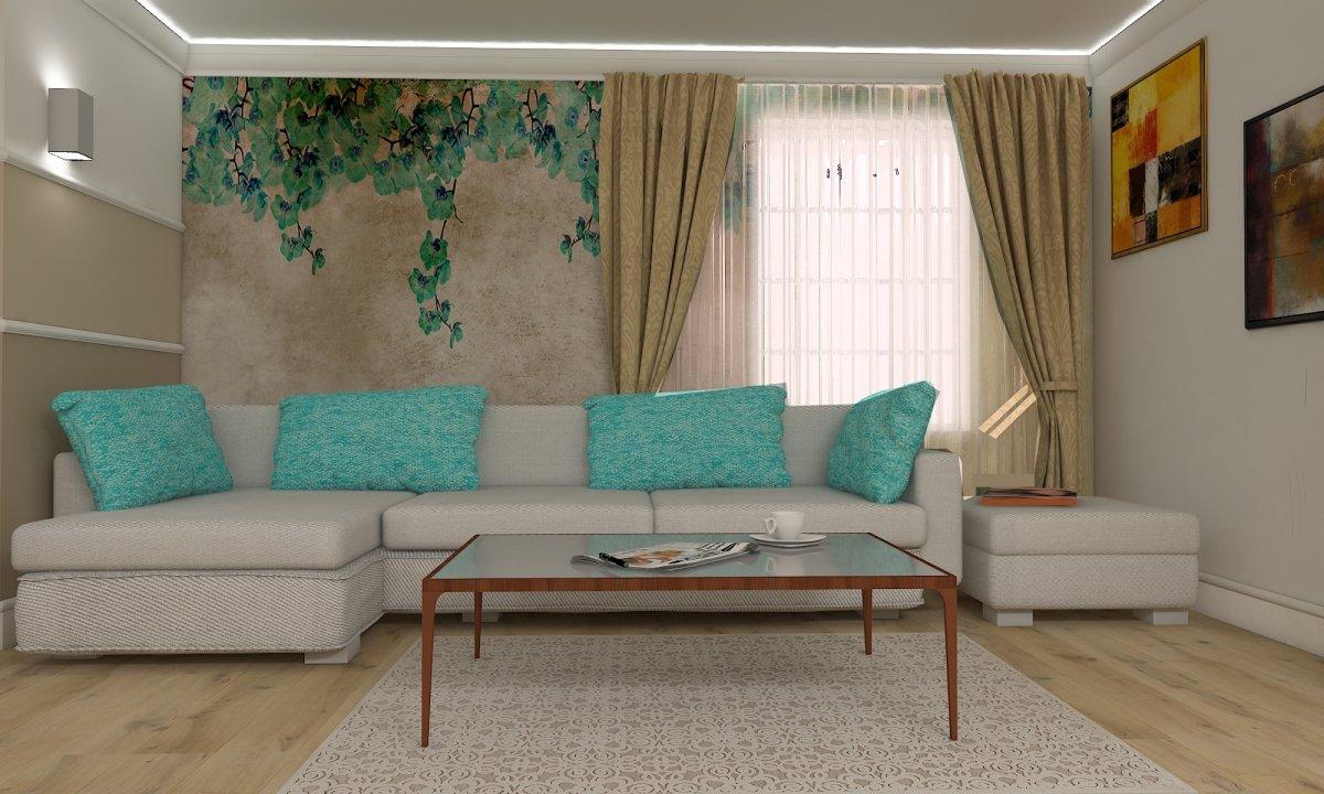 Design-interior-casa-Campina-6