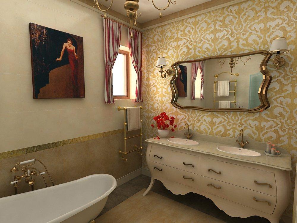 Design-interior-in-trend-Amenajare-casa-Boiserie-Elegance-1