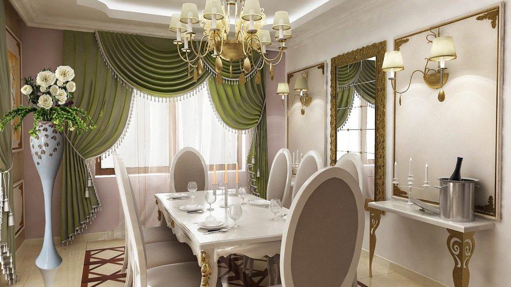 Design-interior-in-trend-Amenajare-casa-Boiserie-Elegance-10