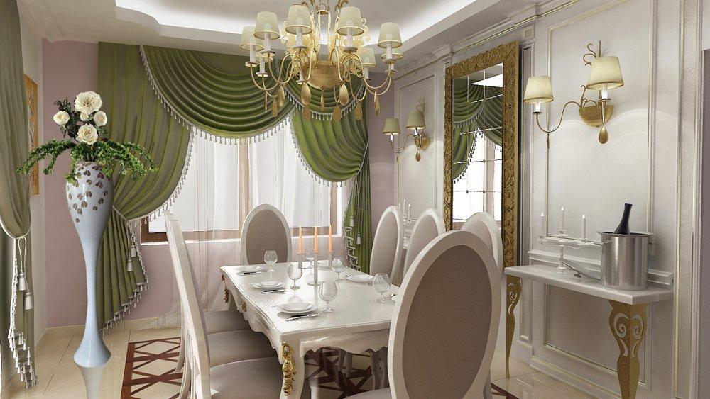 Design-interior-in-trend-Amenajare-casa-Boiserie-Elegance-12