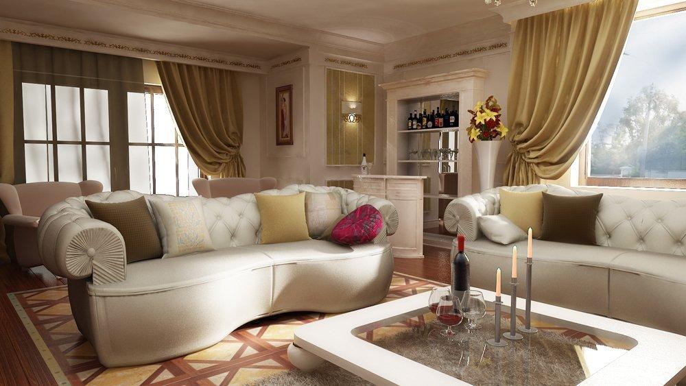 Design-interior-in-trend-Amenajare-casa-Boiserie-Elegance-15