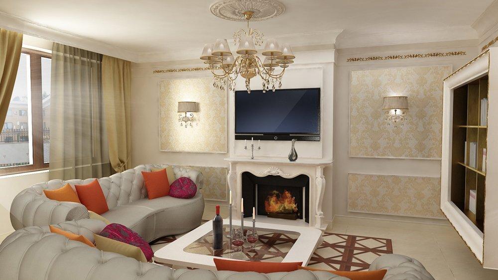 Design-interior-in-trend-Amenajare-casa-Boiserie-Elegance-16