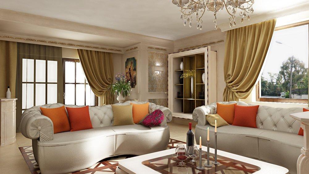 Design-interior-in-trend-Amenajare-casa-Boiserie-Elegance-17