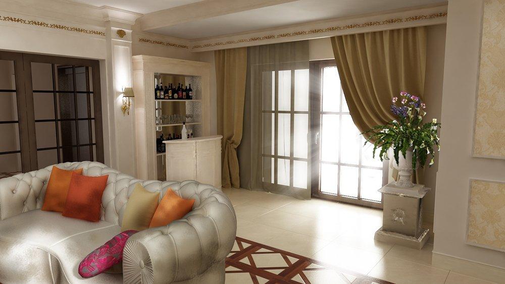 Design-interior-in-trend-Amenajare-casa-Boiserie-Elegance-18
