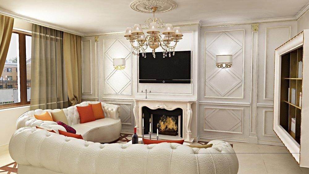 Design-interior-in-trend-Amenajare-casa-Boiserie-Elegance-19