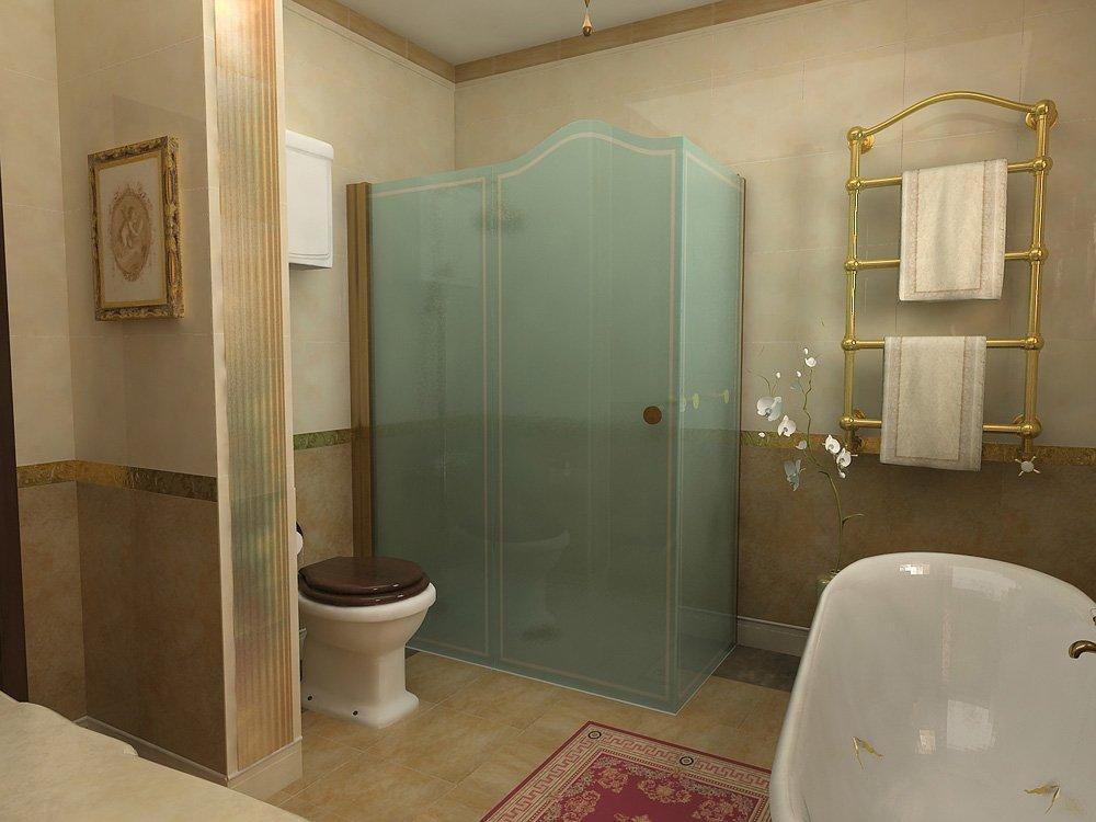 Design-interior-in-trend-Amenajare-casa-Boiserie-Elegance-2