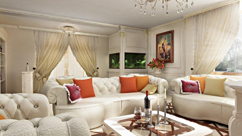 Design-interior-in-trend-Amenajare-casa-Boiserie-Elegance-20