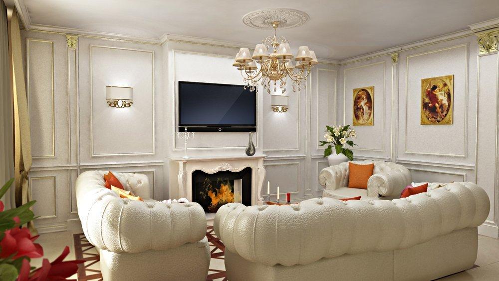 Design-interior-in-trend-Amenajare-casa-Boiserie-Elegance-21