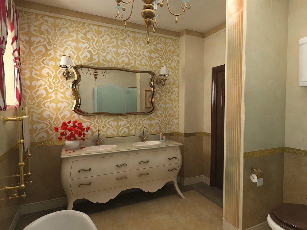Design-interior-in-trend-Amenajare-casa-Boiserie-Elegance-4