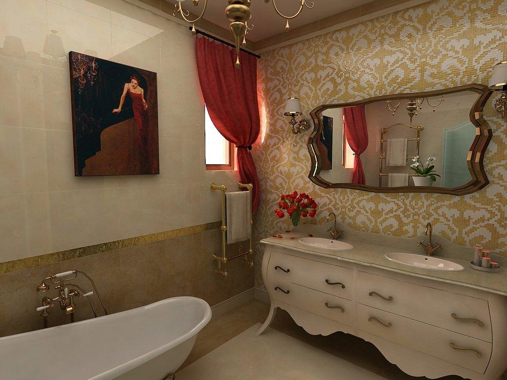 Design-interior-in-trend-Amenajare-casa-Boiserie-Elegance-5