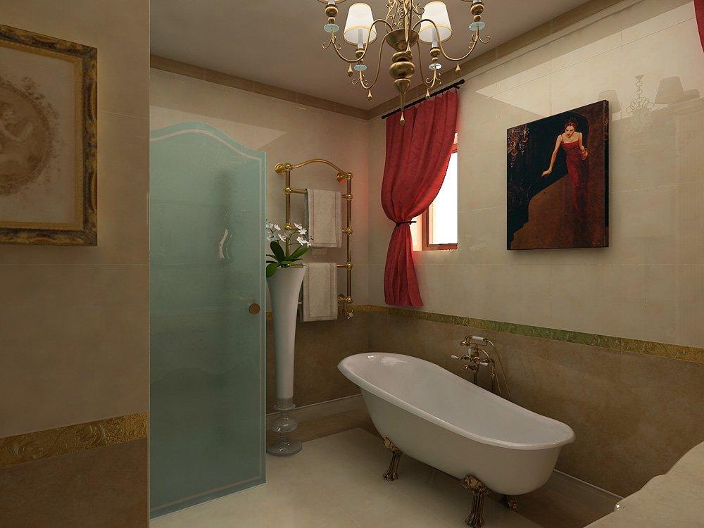 Design-interior-in-trend-Amenajare-casa-Boiserie-Elegance-6