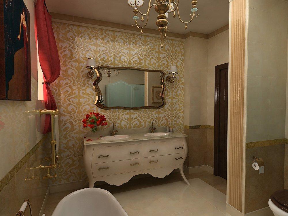 Design-interior-in-trend-Amenajare-casa-Boiserie-Elegance-7