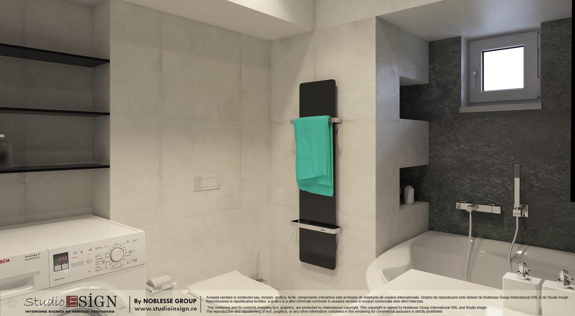 Apartment Elegant Nordic Style Nordic Interior Design