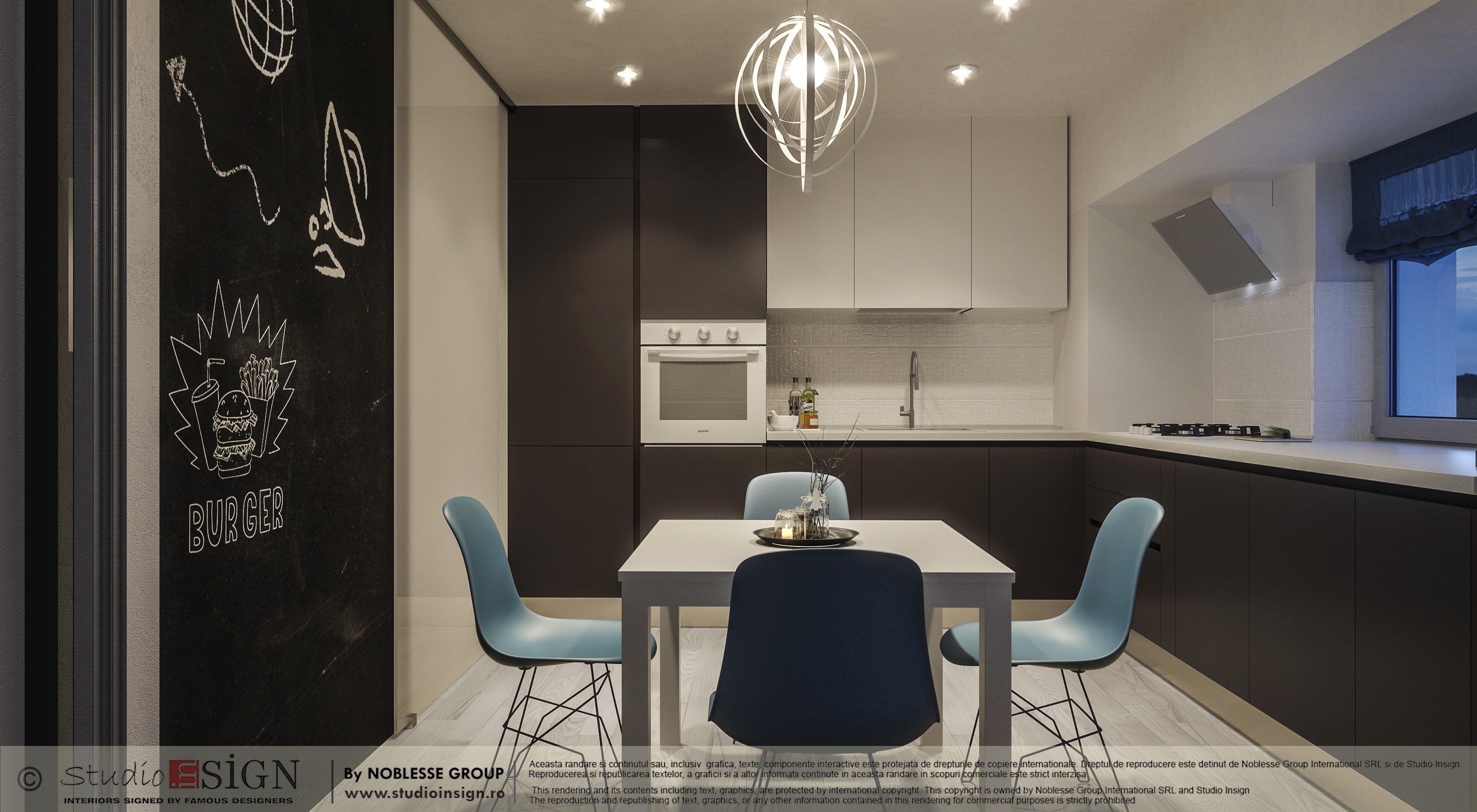 100 Nordic Interior Design Scandinavian Style Ideas
